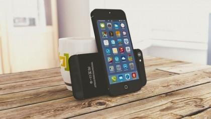 Comment acheter un smartphone d'occasion ?