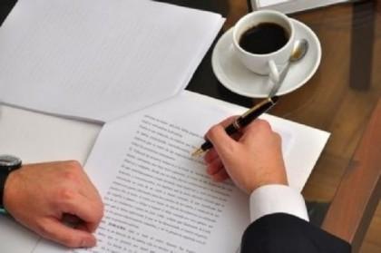 La traduction juridique : un enjeu important
