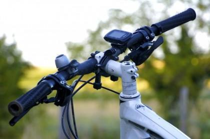 Pourquoi nécessiter l'utilisation d'un GPS Vélo VTT ?