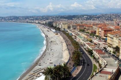 Pourquoi devenir propriétaire dans le sud de la France ?