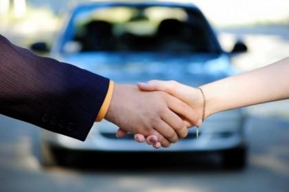 Achat d'un véhicule d'occasion : les documents