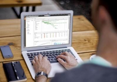 Une bonne organisation : le suivi du temps des employés
