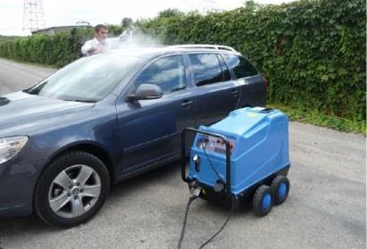 2 astuces pour réussir la formation en nettoyage auto