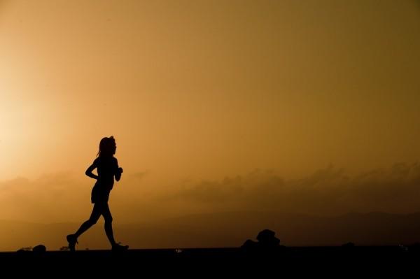 Comment choisir ses baskets de jogging ?