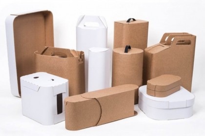 Films plastiques, au cœur du concept de l'emballage