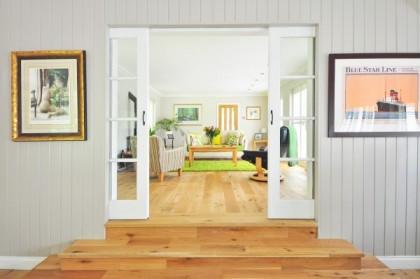 5 idées de travaux pour valoriser sa maison