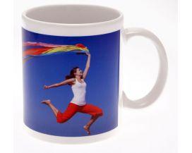Comment accroitre sa visibilité avec des mugs publicitaires