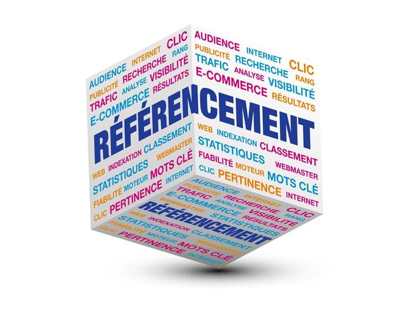 Comment réaliser un audit référencement efficace