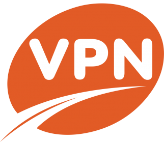 VPN : pour la sécurité et l'anonymat