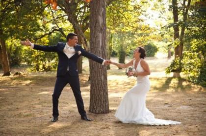 Choisir le lieu de votre mariage : une étape importante