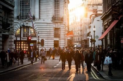Street marketing : les bons supports pour communiquer