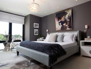 Bien choisir les meubles pour une chambre pour adulte
