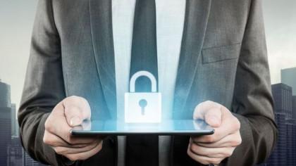 Pourquoi renforcer la protection des données personnelles ?