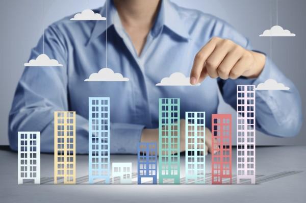 Investir dans une SCPI : une solution rendement