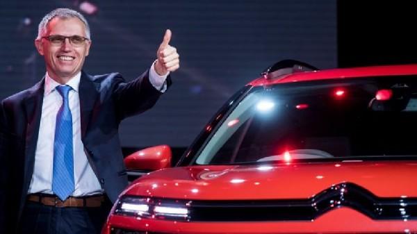 Automobile : PSA gagne 40% de plus que Renault par voiture