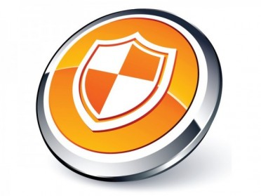 Les avantages tangibles d'un meilleur VPN