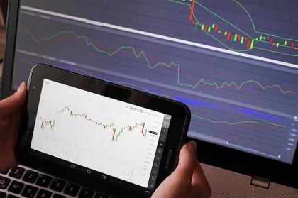 Des habitudes incroyables du trader rentable