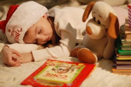 5 beaux ouvrages à offrir pour vos cadeaux de Noël