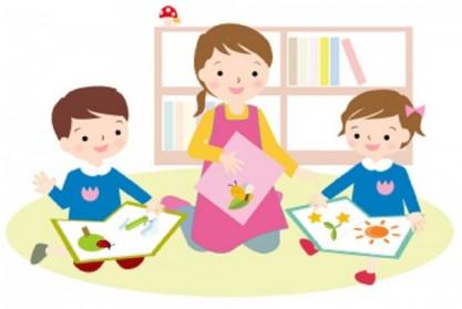 Une agence pour vous aider dans les tâches ménagères