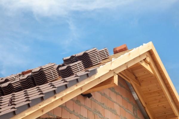 Les éléments clés d'une toiture couverture