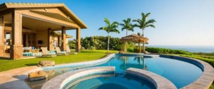 Trouver un logement à petit prix dans la Costa Del Sol