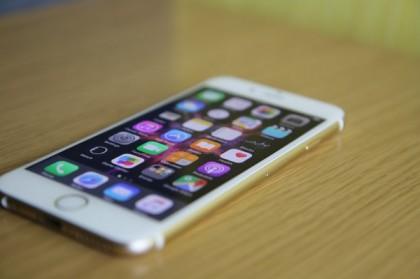 Tout sur la réparation de l'écran de l'iPhone 6