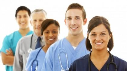 État des lieux sur le recrutement de médecins en France