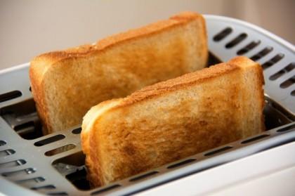 Guide d'achat pour trouver un meilleur grille-pain