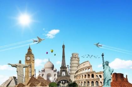 Comment choisir sa destination voyage ?