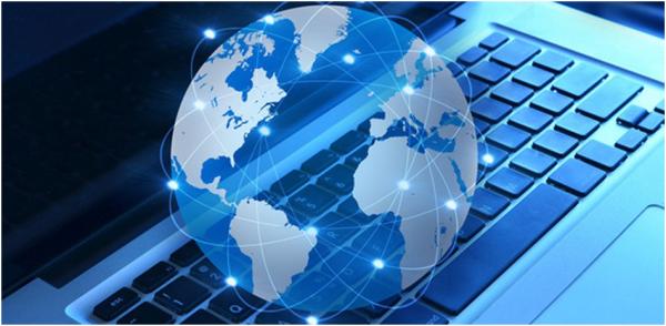 Comment choisir son prestataire de services Internet?