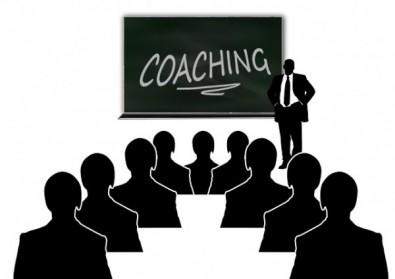 Pourquoi faire intervenir un coach de chef d'entreprise ?
