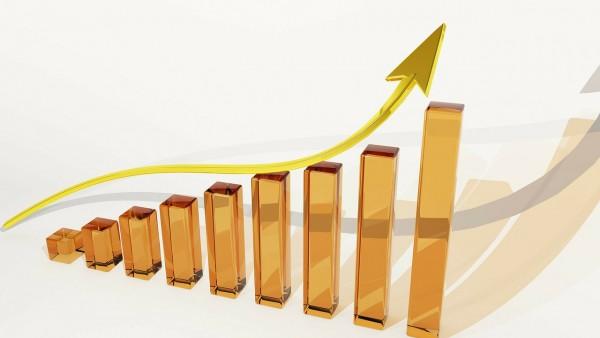 La bourse: le bon moment pour investir