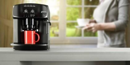 Guide pour tout savoir sur la machine à café percolateur