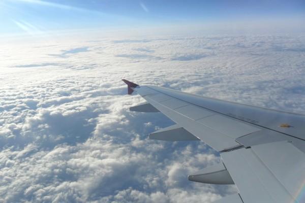 Faites de bonnes affaires au moment de réserver votre billet d'avion