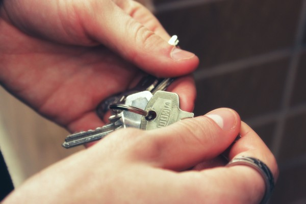 Pourquoi et comment créer une société civile immobilière