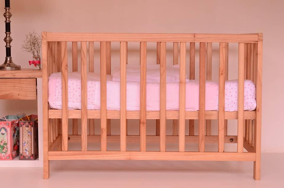 Chambre d'enfant: les bons trucs pour l'aménager