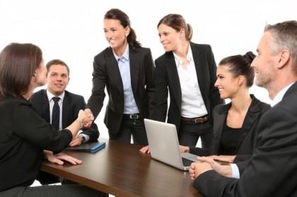 5 fonctions essentielles au fonctionnement de l'entreprise