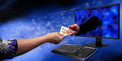 Le système du parrainage avec les banques en ligne