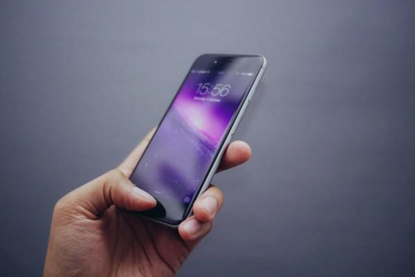 Le reconditionnement: les smartphones à prix réduits!