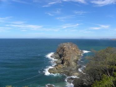 Comment passer un séjour inoubliable au Costa Rica