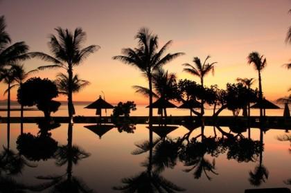 Vol pas cher pour découvrir l'Indonésie à la bonne période