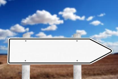 Reconversion professionnelle: pourquoi sauter le pas?