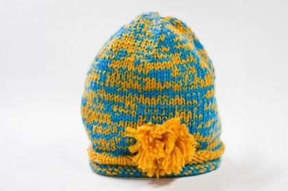 Astuces pour combattre le froid avec des bonnets