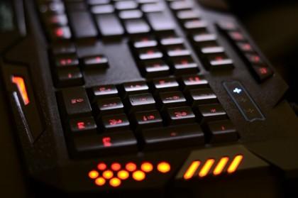 Les 4 meilleurs claviers pour les joueurs de jeux vidéo