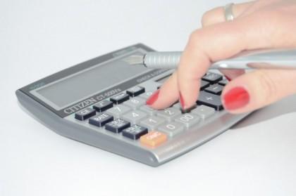 Les avantages de l'optimisation fiscale, quels sont-ils?