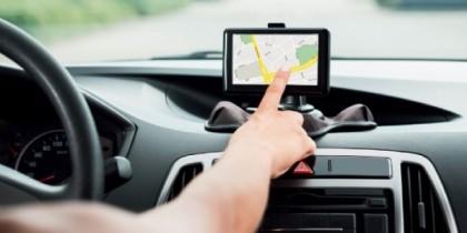 Comment choisir le traceur GPS antivol pour votre voiture ?