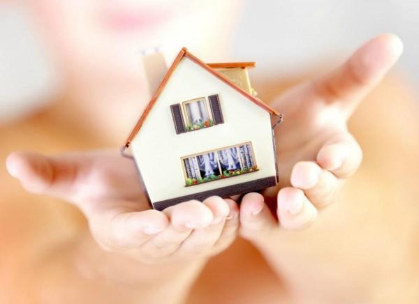 L'assurance pour bien protéger son bien immobilier