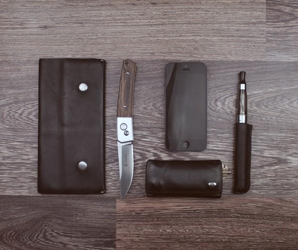 Quel est le meilleur couteau de chasse?