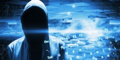 Cybercriminalité: estimées à 1,5 billion de dollars