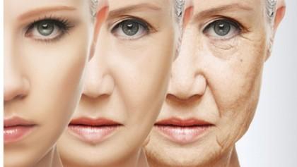 Ce qu'il faut savoir avant de choisir son soin anti-âge